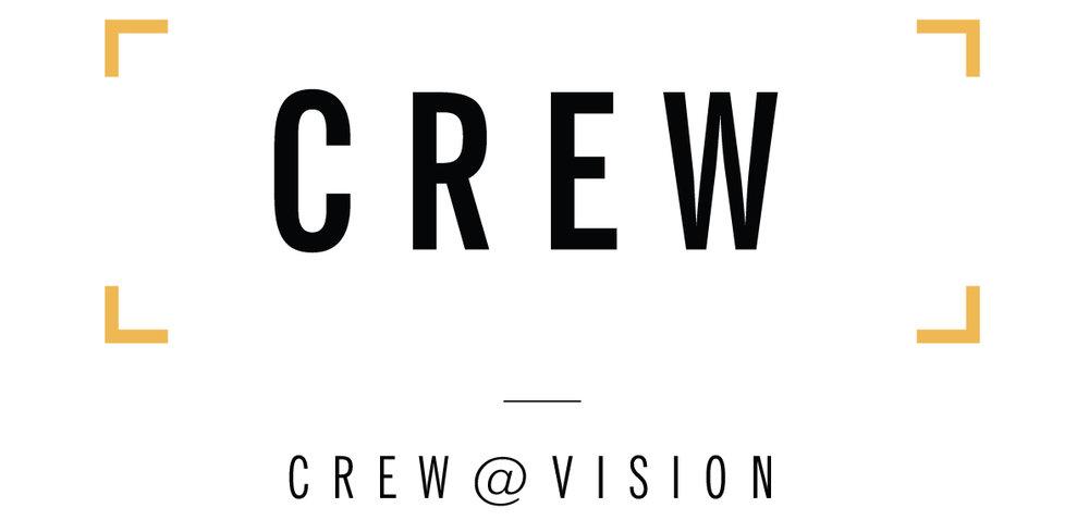 crew_logo with whitejpg