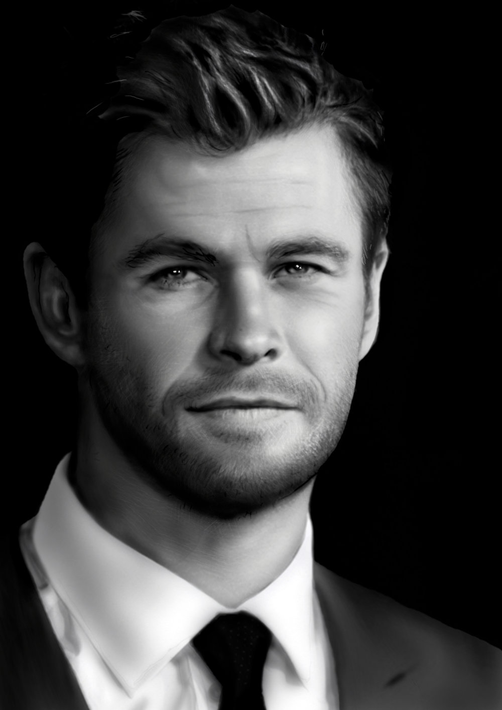 Chris Hemsworth portrait copy.jpg