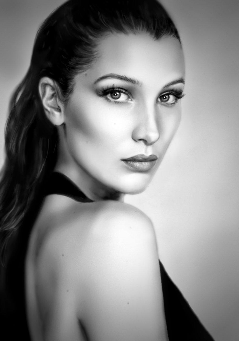 Bella Hadid portrait vignette.jpg