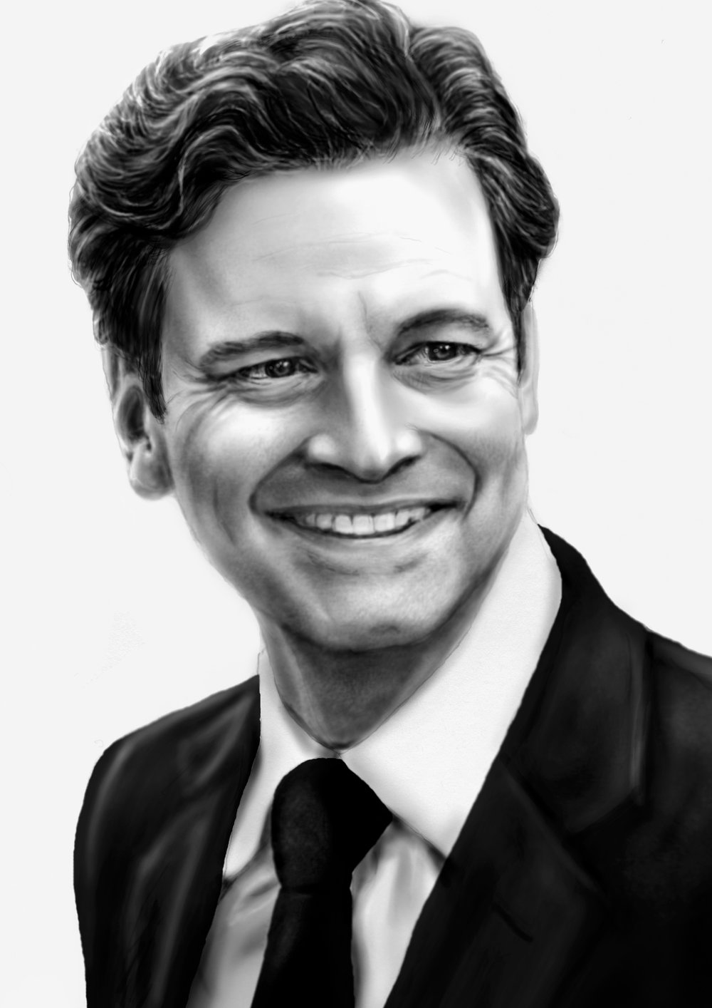 Colin Firth portrait v2.jpg