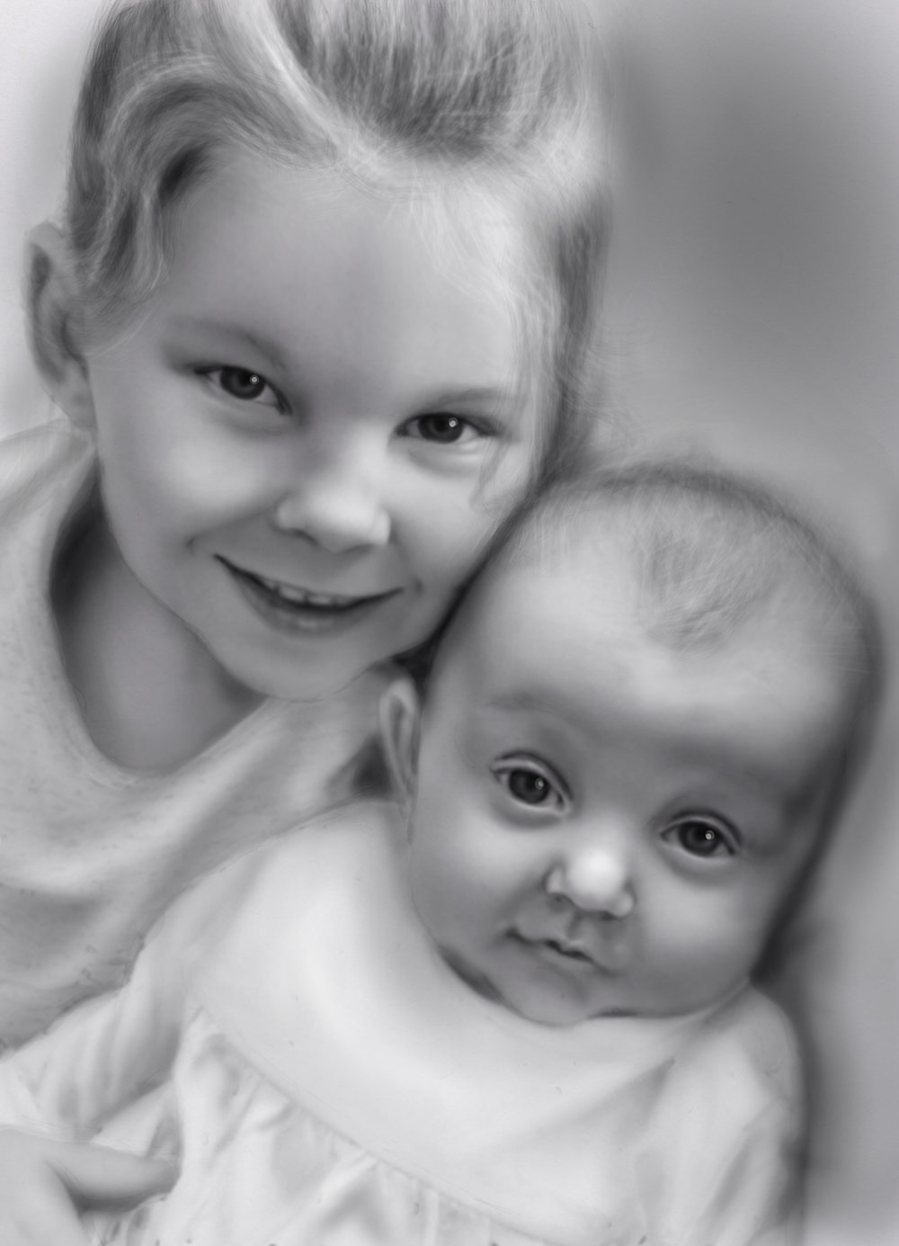 girl and baby portrait.jpg
