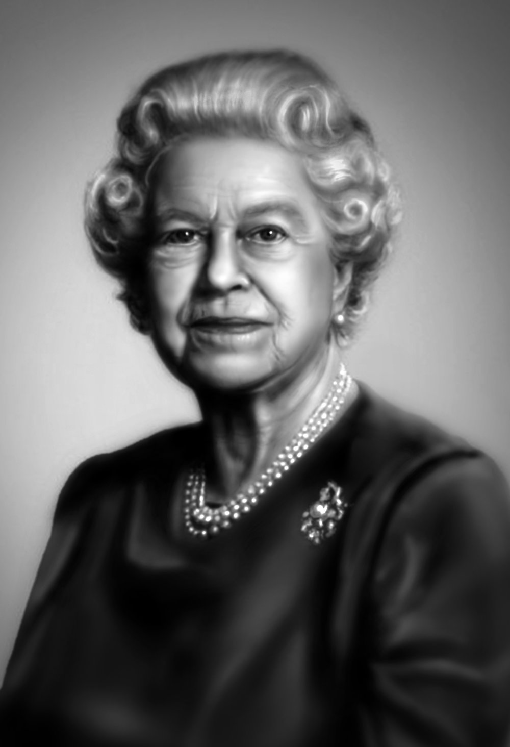 The Queen portrait.jpg