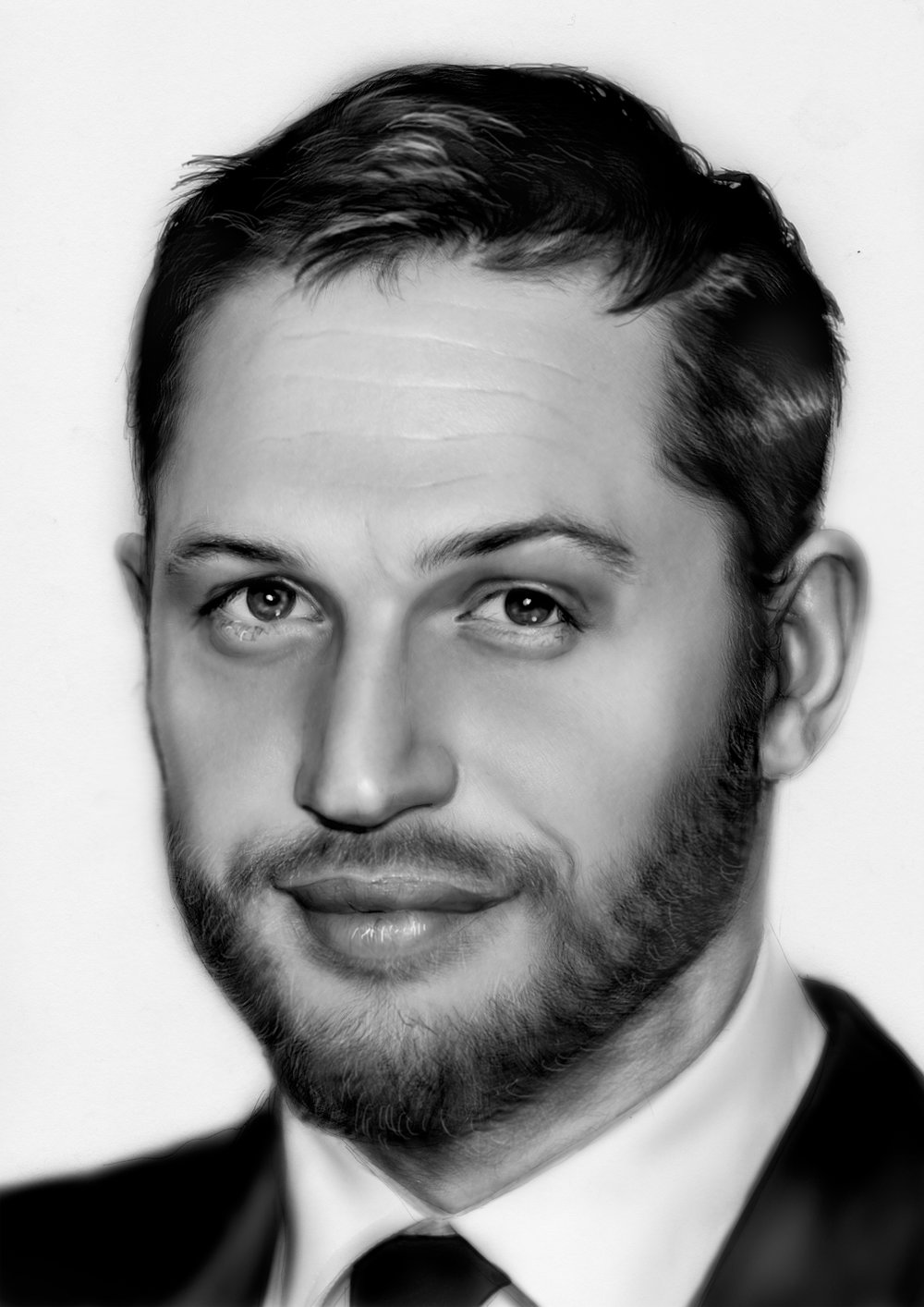 Tom Hardy portrait v2 copy.jpg