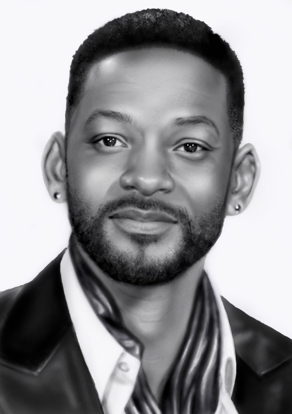 Will Smith Portrait copy.jpg