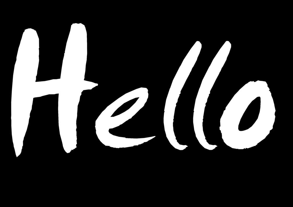Hello website.png