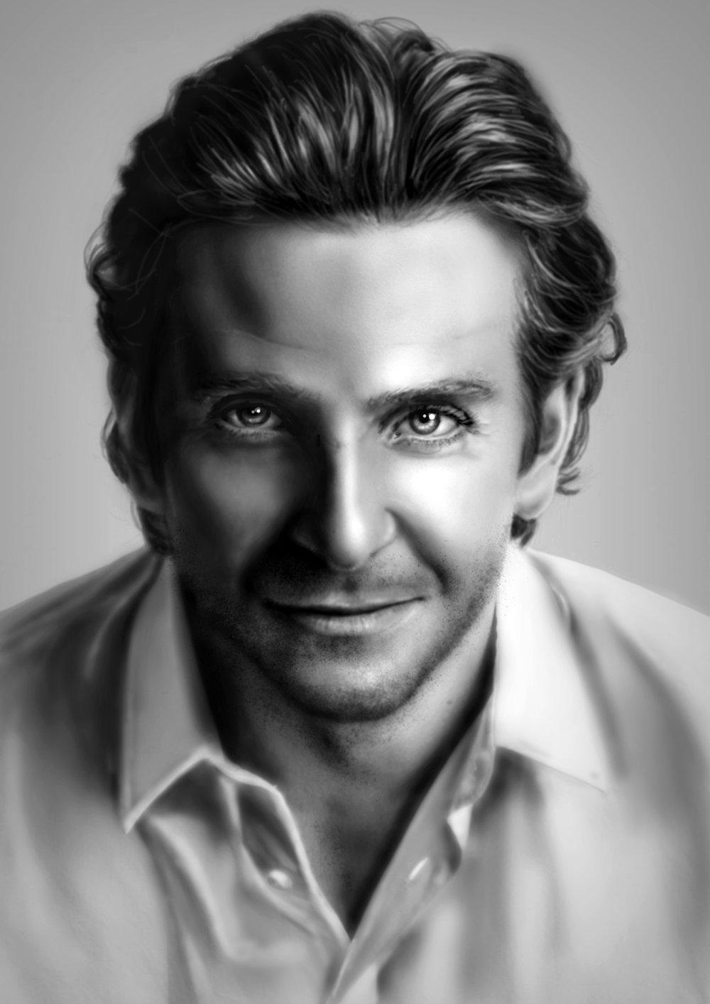 Bradley cooper portrait no logo jpg