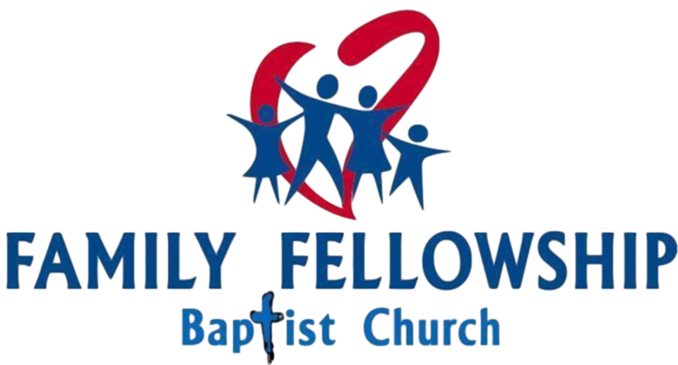 Family Fellowship Baptist Church
