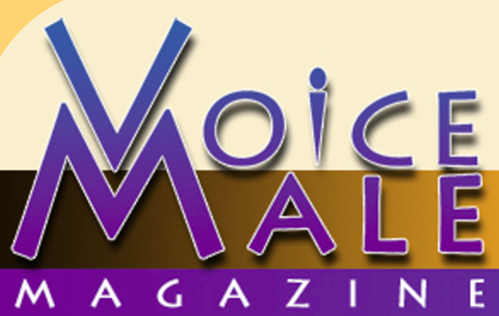 Voice Male Magazine.png