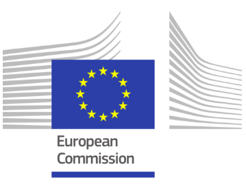 European Commission.png