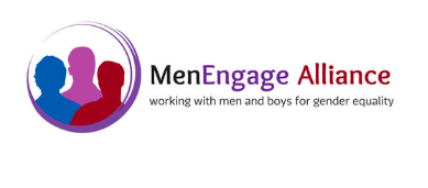 MenEngage Alliance.png
