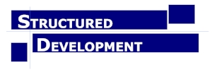 Structured Development