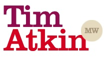 Tim-Atkin-small-logo.jpg