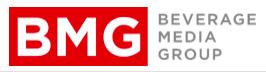 BevMedia Logo.png