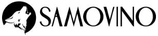 SamoVino.png