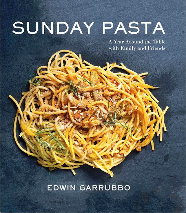 Sunday Pasta.png