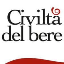 Civilta del Bere Vertical.jpg