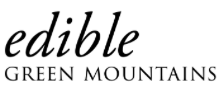 Edible Green Mountains.png
