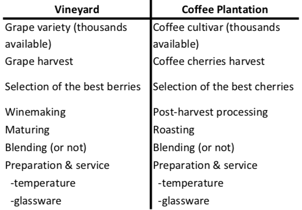 Vineyard Coffee Comparison.png