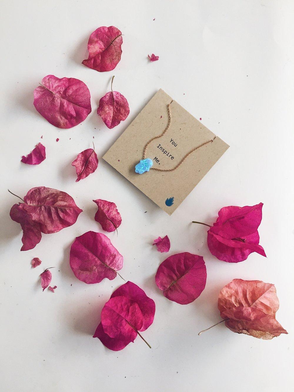 hamsa-floral 1.jpg