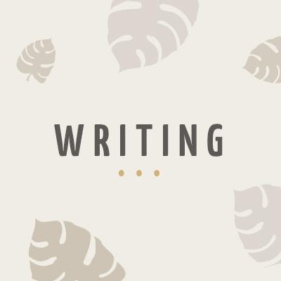 Portfolio_WRITING.jpg