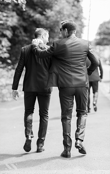 Niamh Smith Wedding Photographer