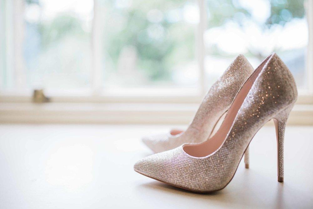 niamh.smith.wedding.cliffatlyons.copyrighted