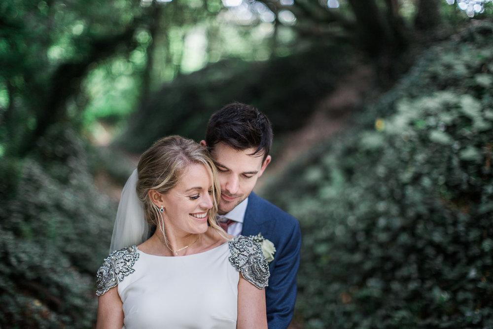 niamh.smith.wedding.cityhall.dublin.copyrighted