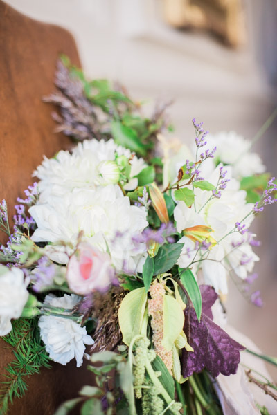 ©niamhsmith2017 -- styled shoot -- LR-2 copy 3.jpg