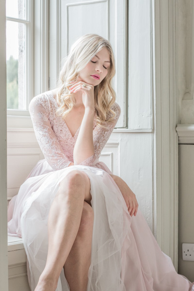 ©niamhsmith2017 -- styled shoot -- LR-3.jpg