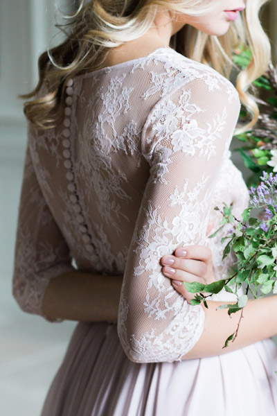 ©niamhsmith2017 -- styled shoot -- LR-37.jpg