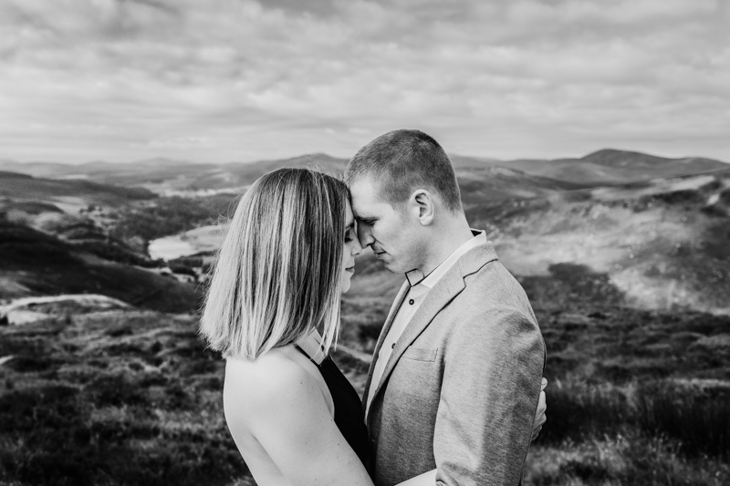 ©niamhsmith2017 -- WEDDING.ANNIVERSARY -- LR-127.jpg