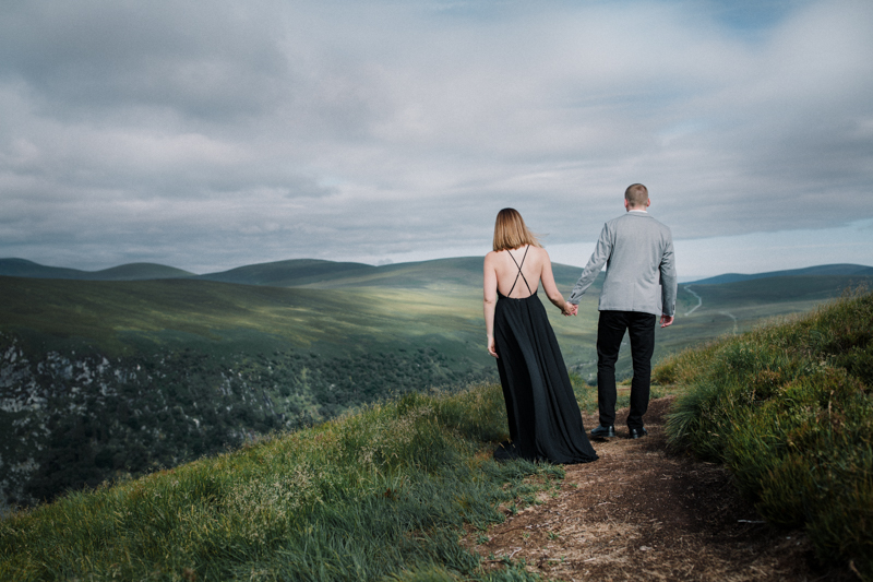 ©niamhsmith2017 -- WEDDING.ANNIVERSARY -- LR-30.jpg