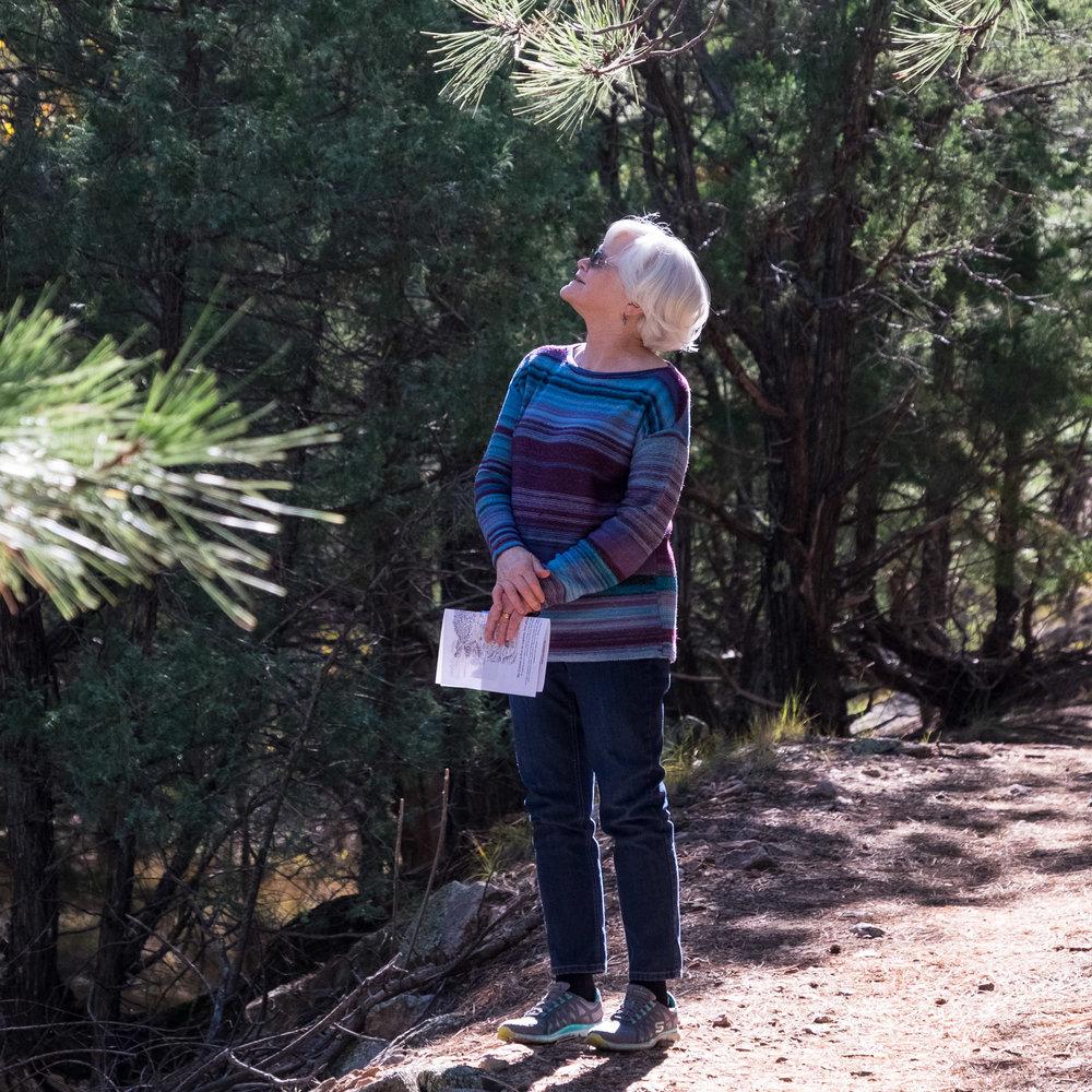 Mary Audubond Trail-1819.jpg