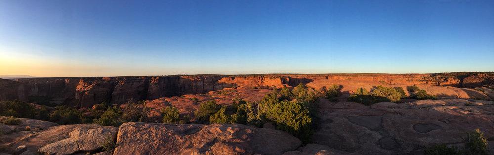 Panoramic-6602.jpg