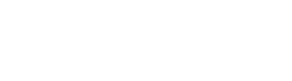 Moorhead - Hawaii's Premier Custom Home Builder and Renovator | Building Beyond Expectations™