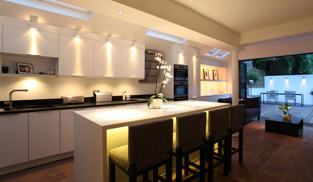 Bright Ideas in Island Lighting — Moorhead - Hawaii\'s ...