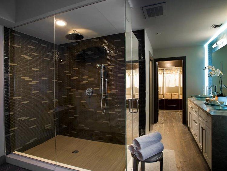 Tub to Shower Conversion — Moorhead - Hawaii\'s Premier Custom Home ...