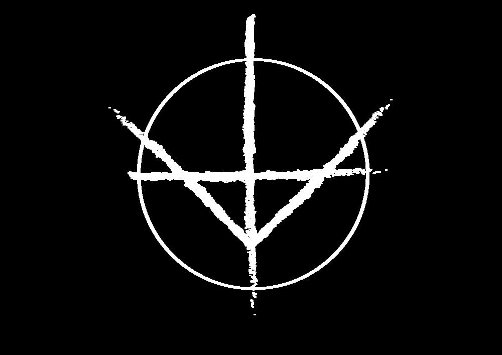 LX Logo-01.png