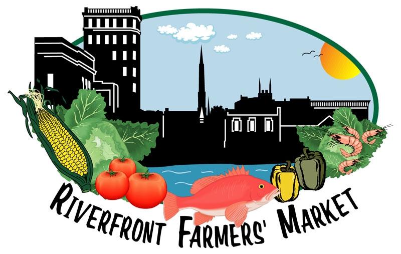 Saturdays- Riverfront