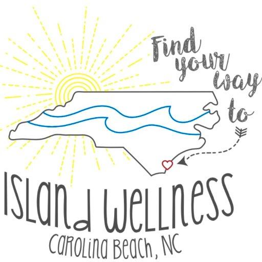 Island Wellness Market