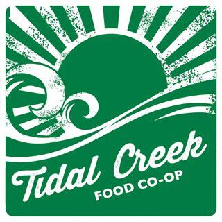 Tidal Creek Coop