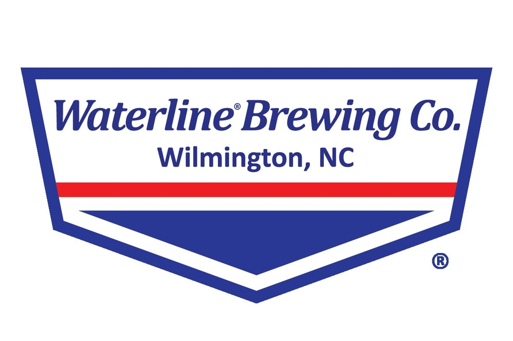 Waterline Brewery