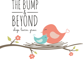 The Bump and Beyond