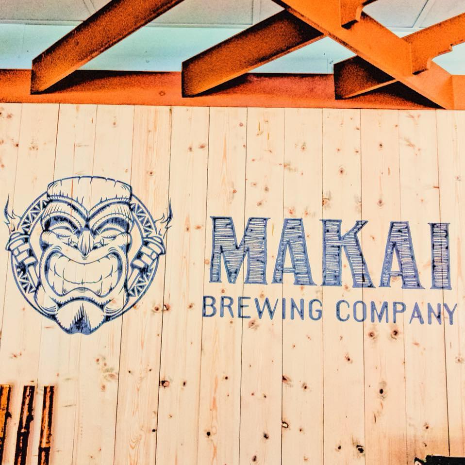 Makai Brewing Company
