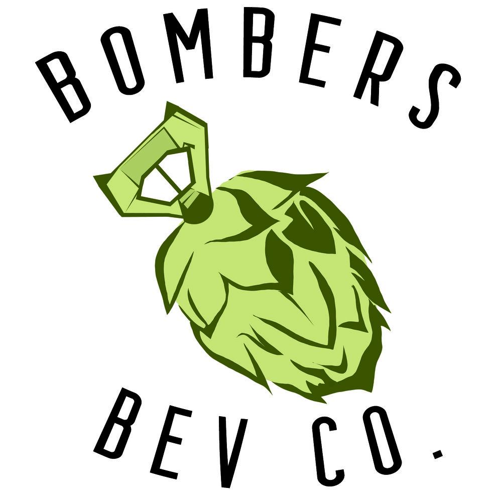 Bombers Bev Co.