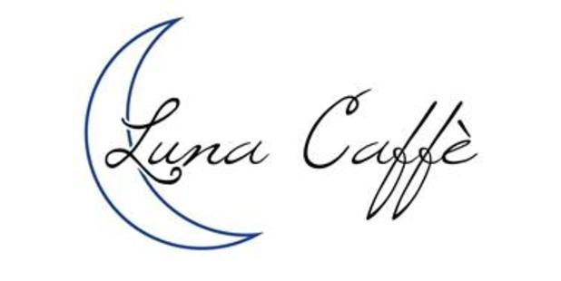 Luna Caffe.jpg