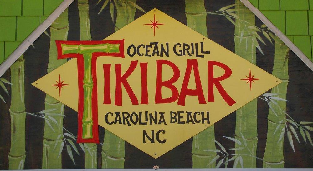 Ocean Grill & Tiki.jpg