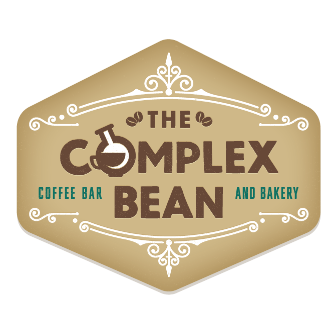 The Complex Bean.png