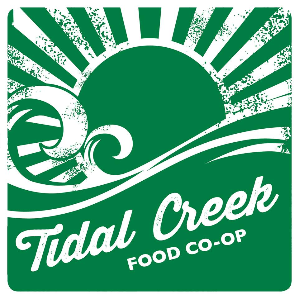 Tidal Creek.jpg