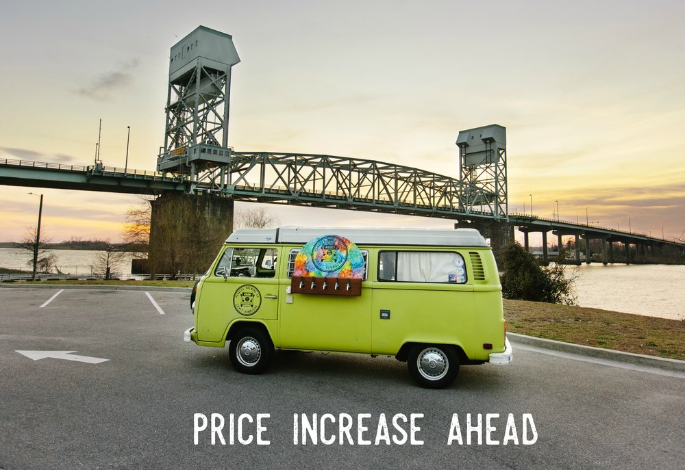 Price Increase.jpg